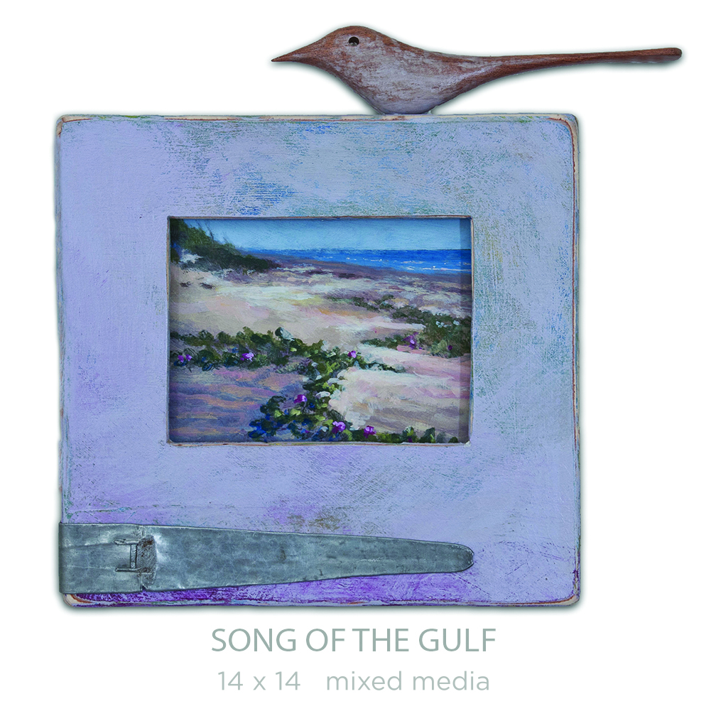 Song of the Gulf.jpg