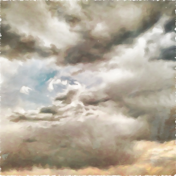 clouds square.jpg