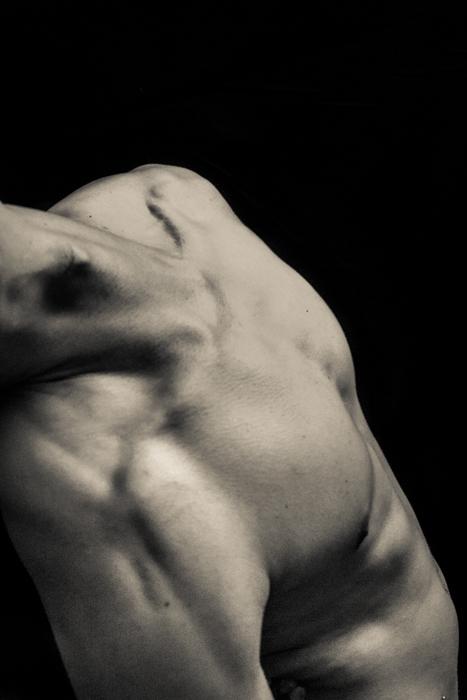 the body returns-574.jpg