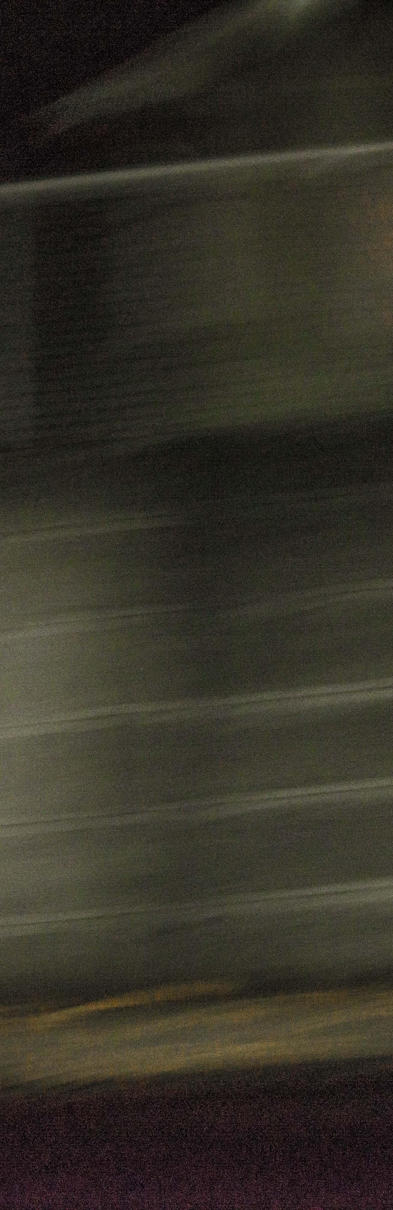 01Berroteran-6.jpg