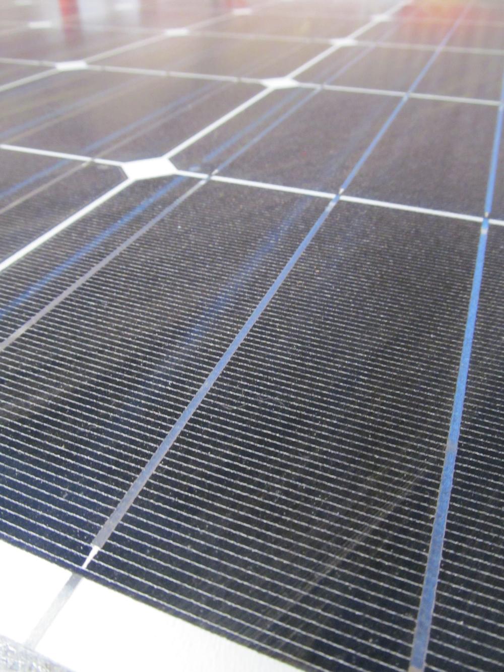 RastaBox_Solar_Install1.jpg