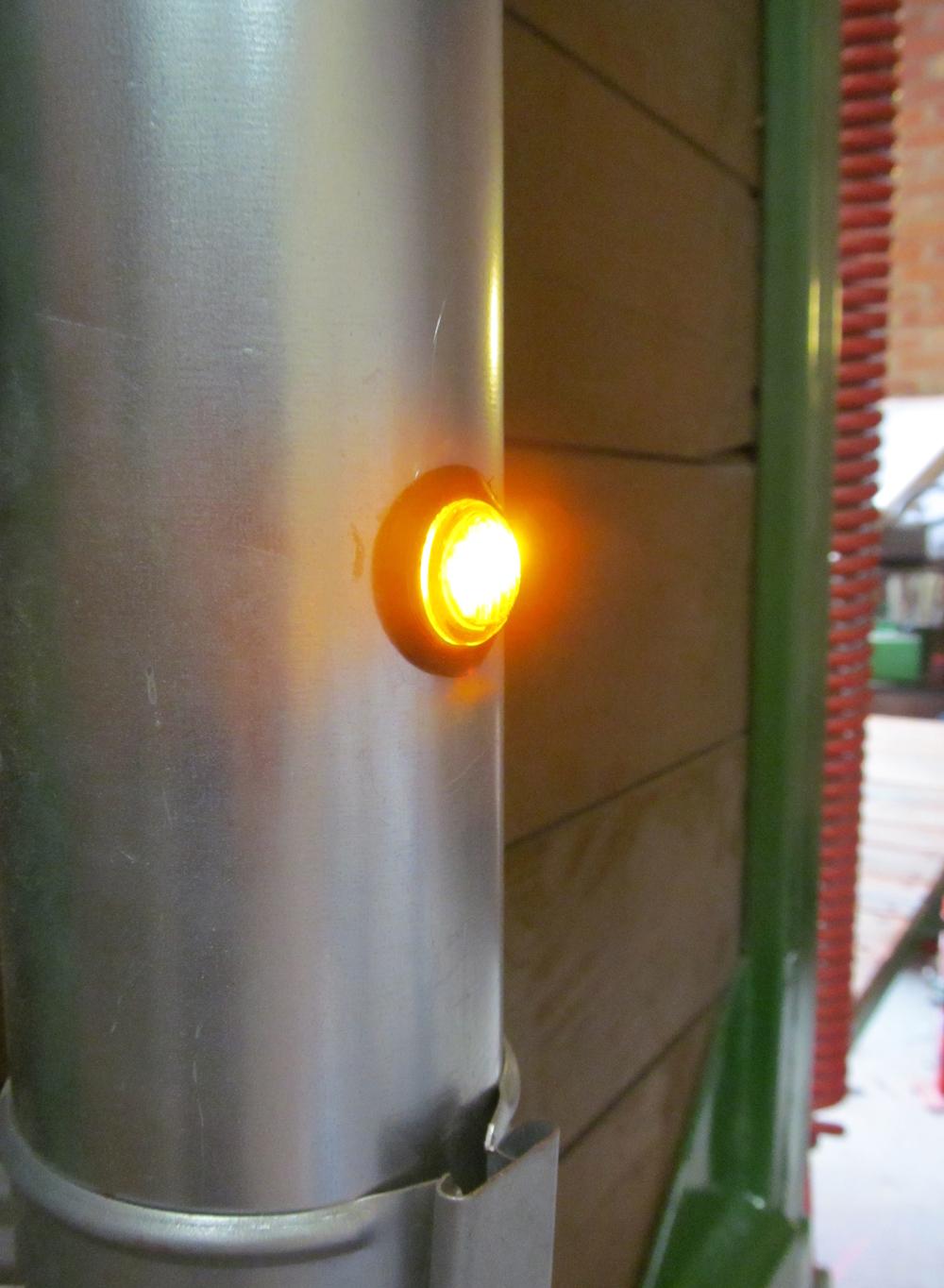 RastaBox_Pipe_Side_lights.jpg
