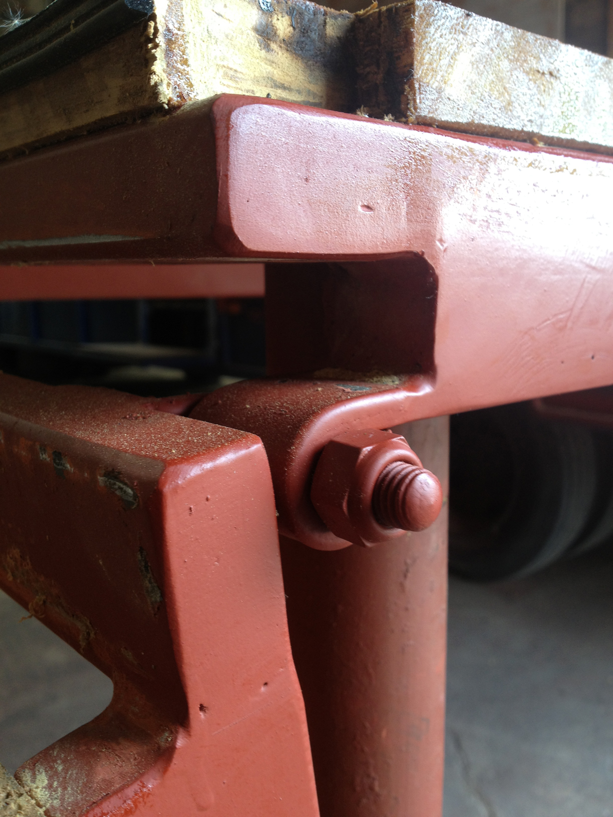 Welded-hinge.jpg