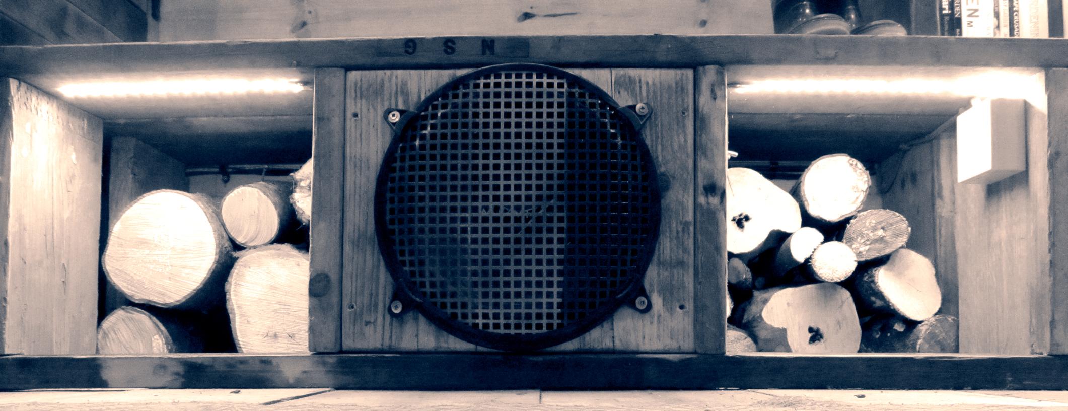 speakerlogs.jpg