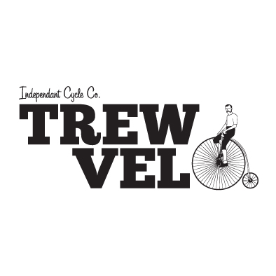 Trew Velo   Bespoke cycles and repairs from the heart of the Somerset levels