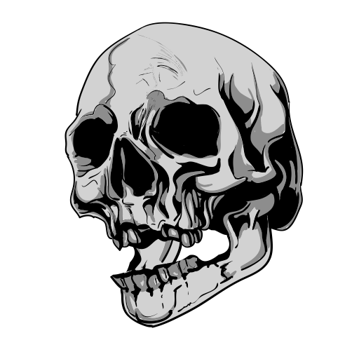 iconfinder_grey-skulls-cartoon-013_708369 (1).png