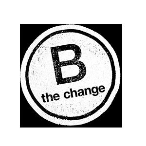 LG-B-Circle-Black-Sticker.png