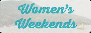 womens-weekends