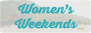 womens-weekends