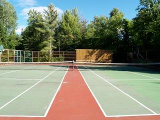 2010 Tennis court.jpeg