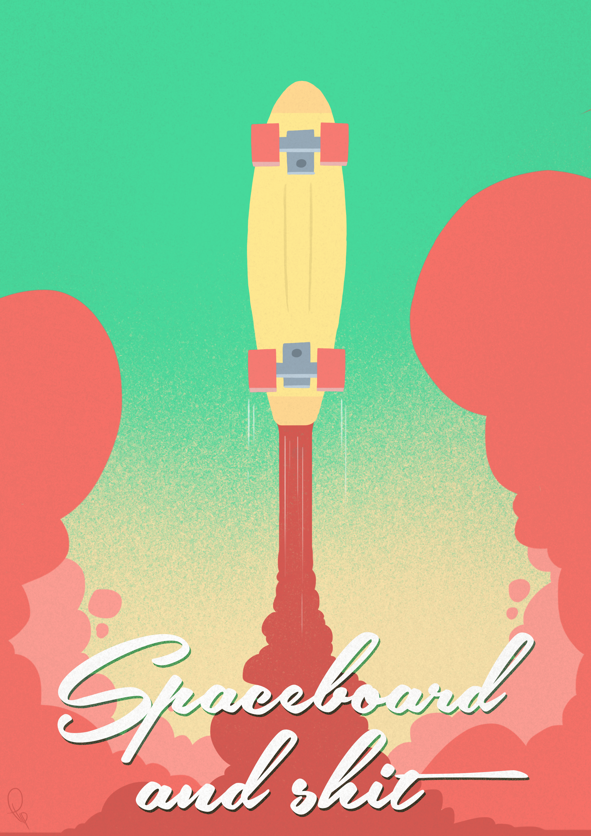 Spaceboard.png