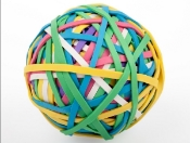 nexusae0_Rubber-band-ball-shutterstock_60870943.jpg