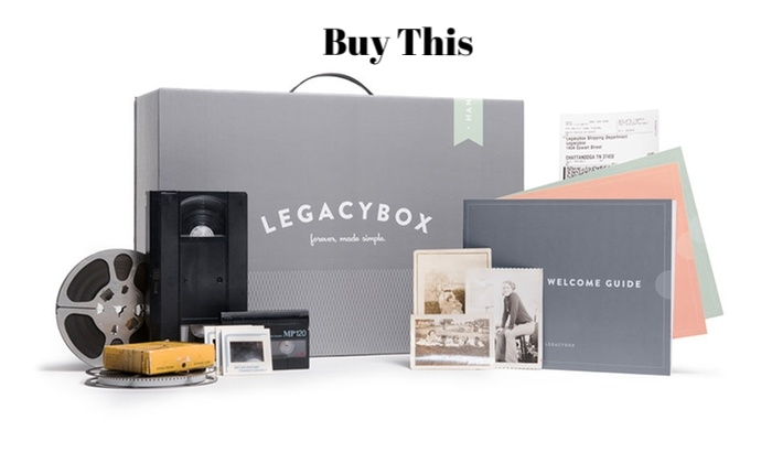 legacybox.jpg