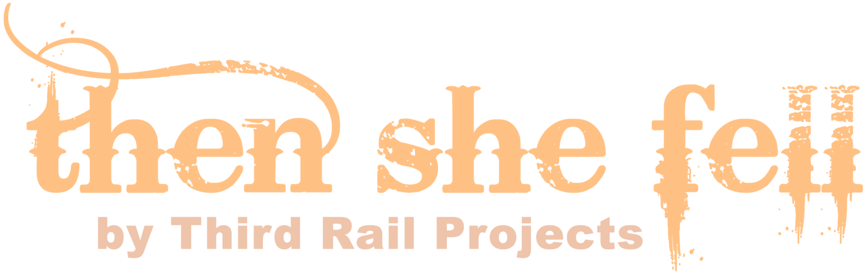 thenshefell.com