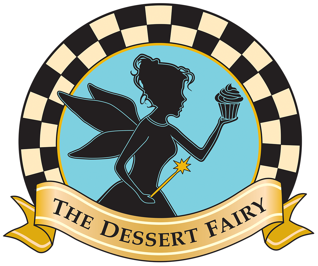 dessertfairysweets.com