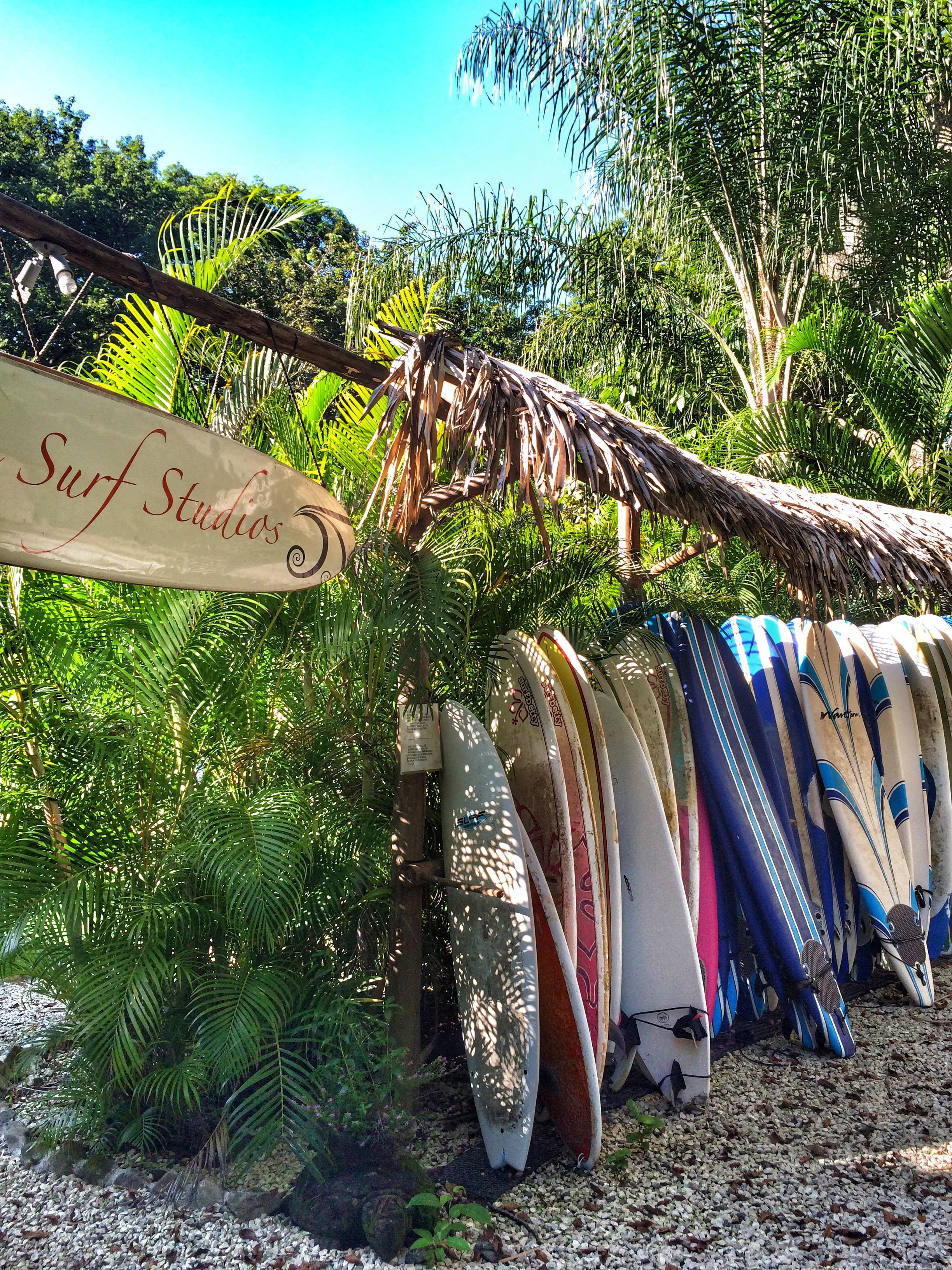 costaricasurfing