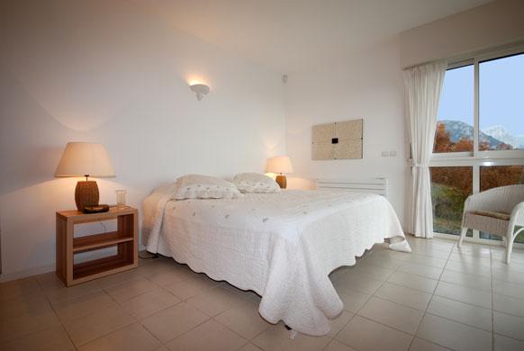 MAS-2-bedroom-1.jpg