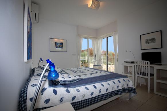 MAS-2-bedroom-3.jpg