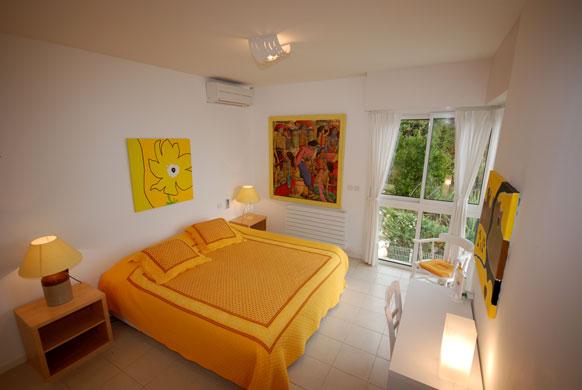 MAS-2-bedroom-4.jpg