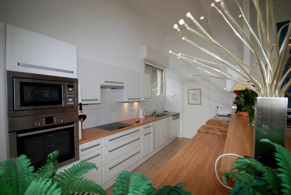 MAS-2-kitchen.jpg