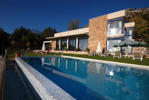 MAS-2-pool-house.jpg