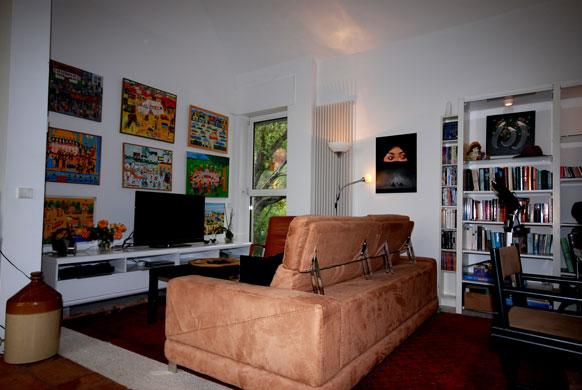 MAS-1-TV-lounge.jpg