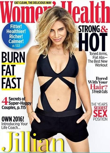 WomensHealth Magazine.jpg