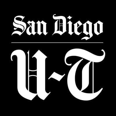 San Diego Union Tribune logo.jpg