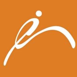 The Active Times logo.jpg
