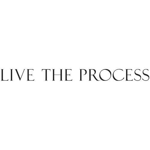 Live The Process logo.jpg