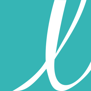 Livingly logo.png