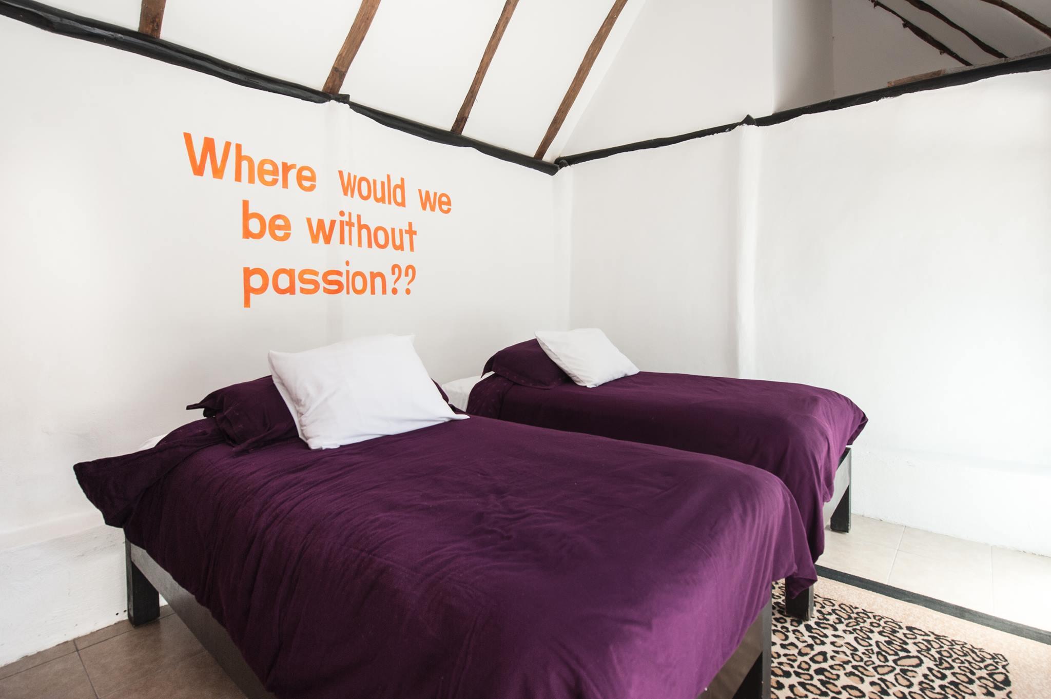 FFG Tulum - SP Room.jpg
