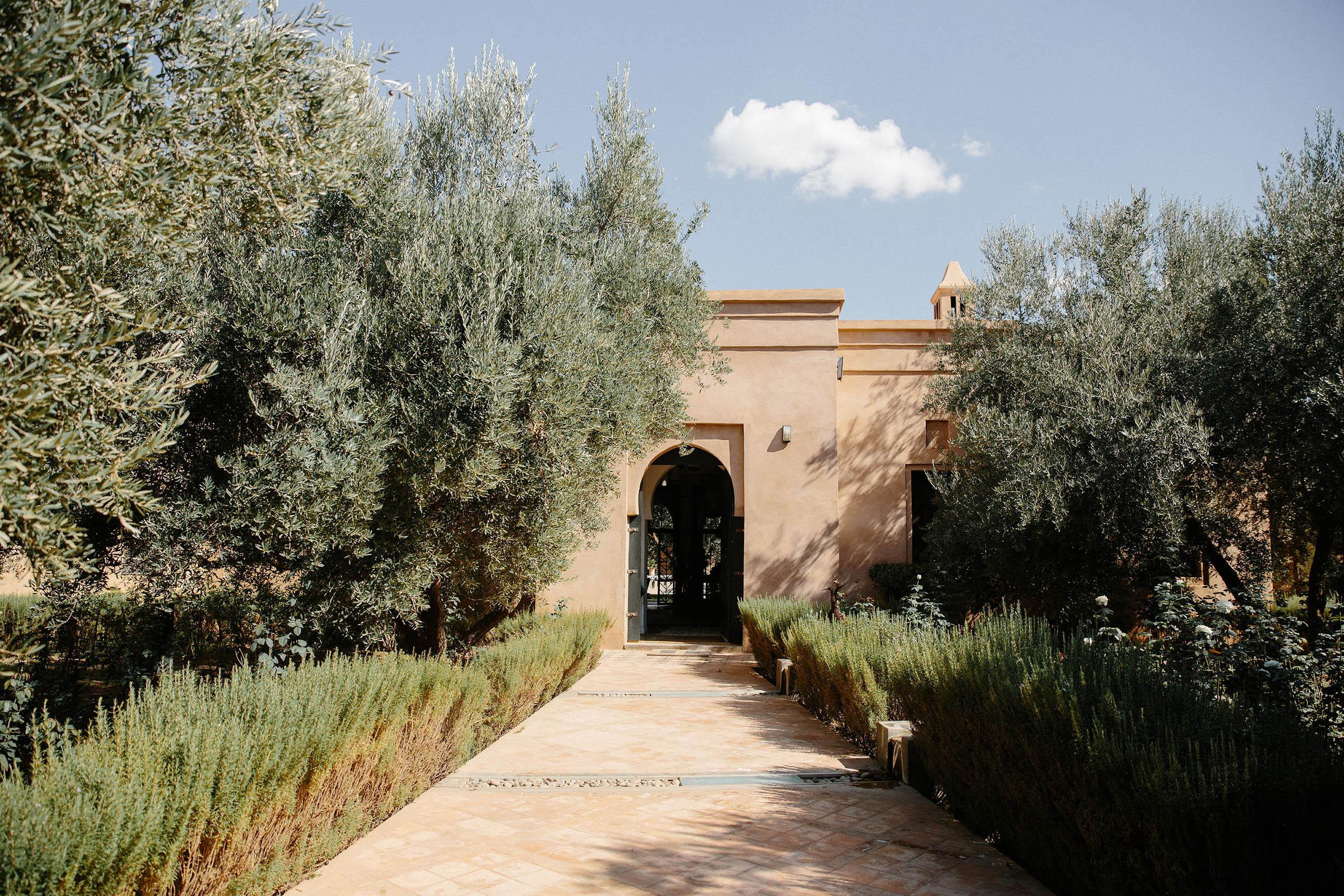 Main Entrance 2.jpg