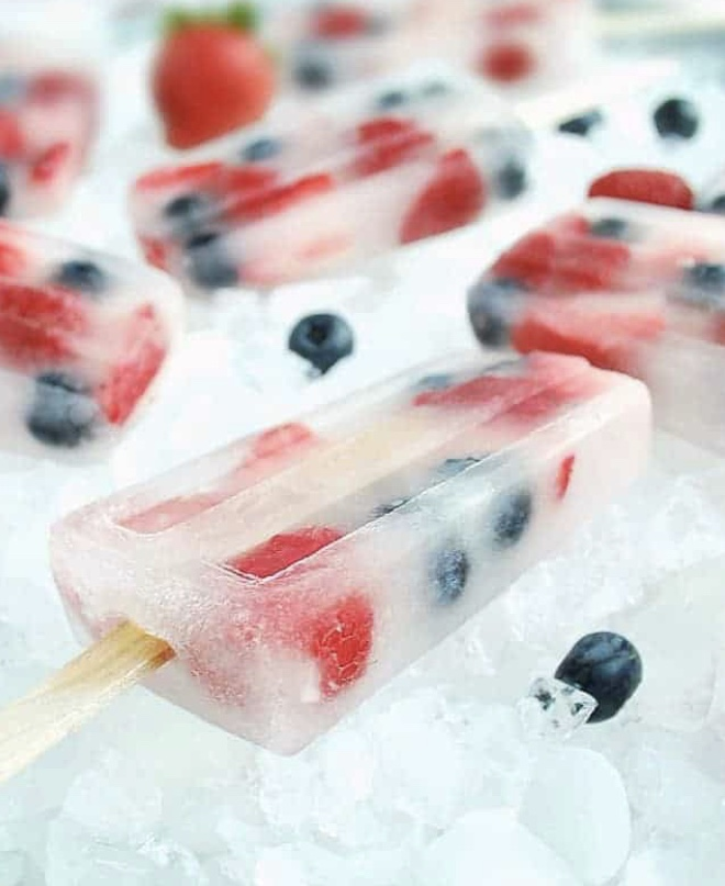 Coconut Water and Berry Popsciles.jpg
