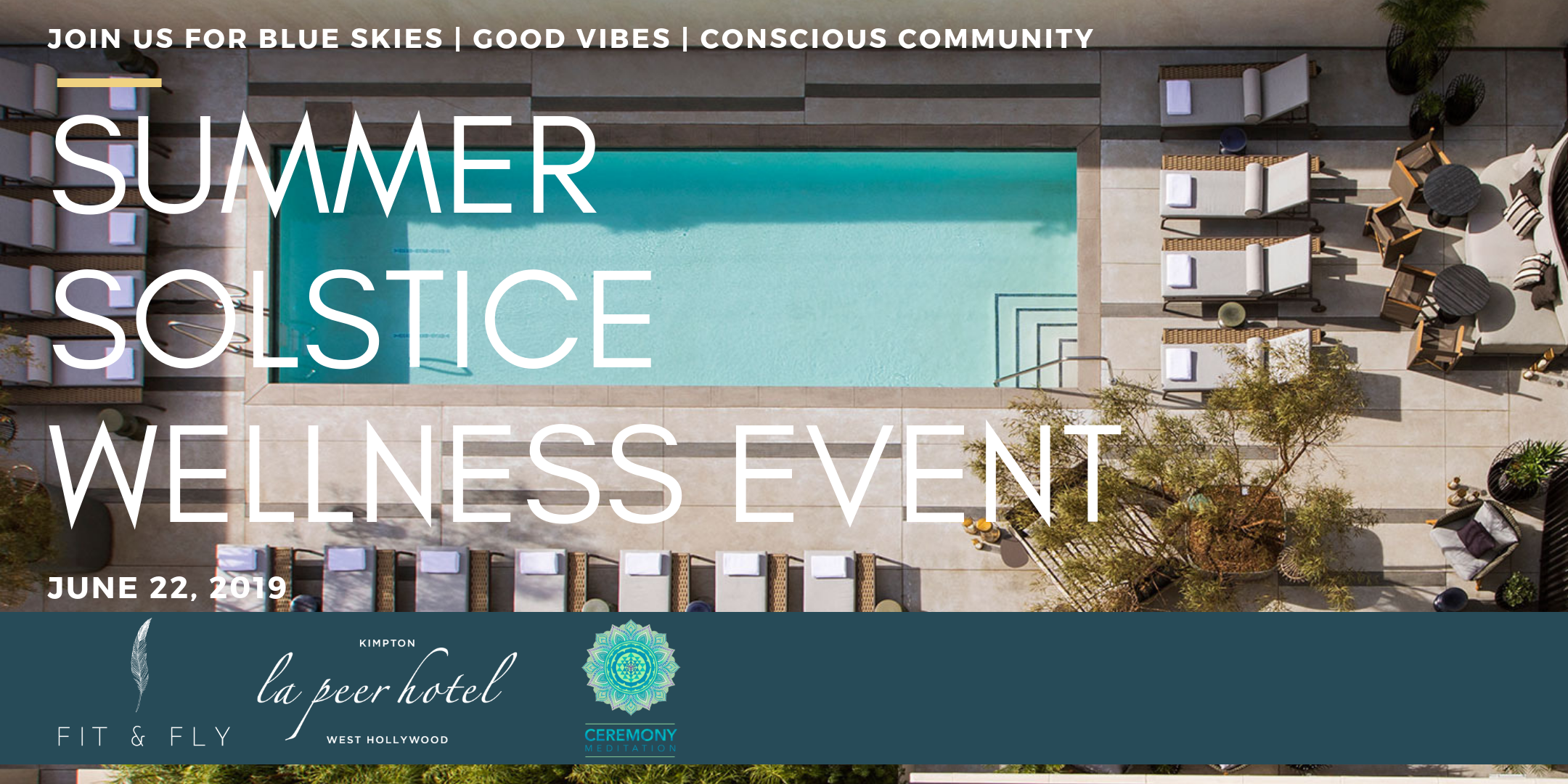 SUMMER SOLSTICE WELLNESS EVENT.png
