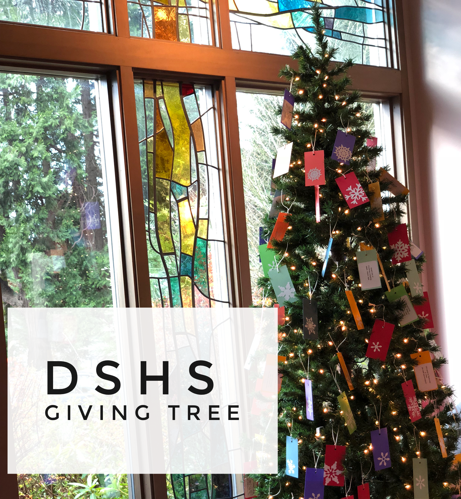 DSHS Giving Tree.PNG