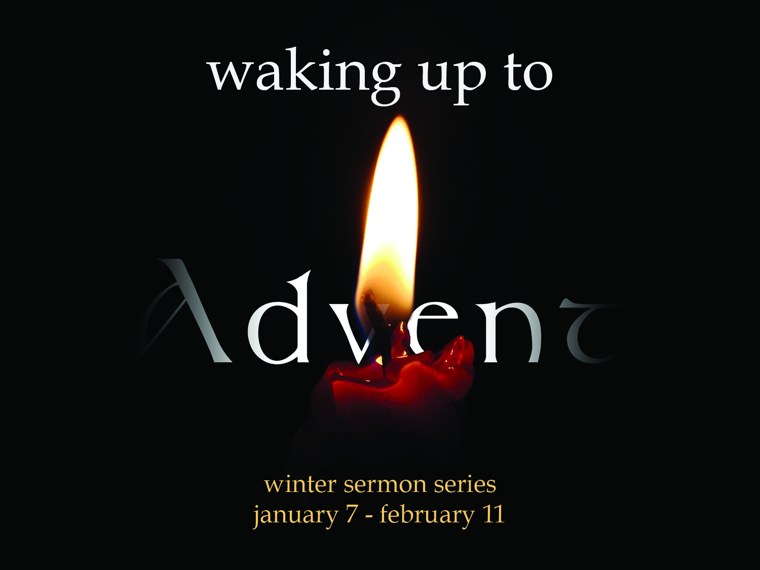 waking+up+to+advent.jpg
