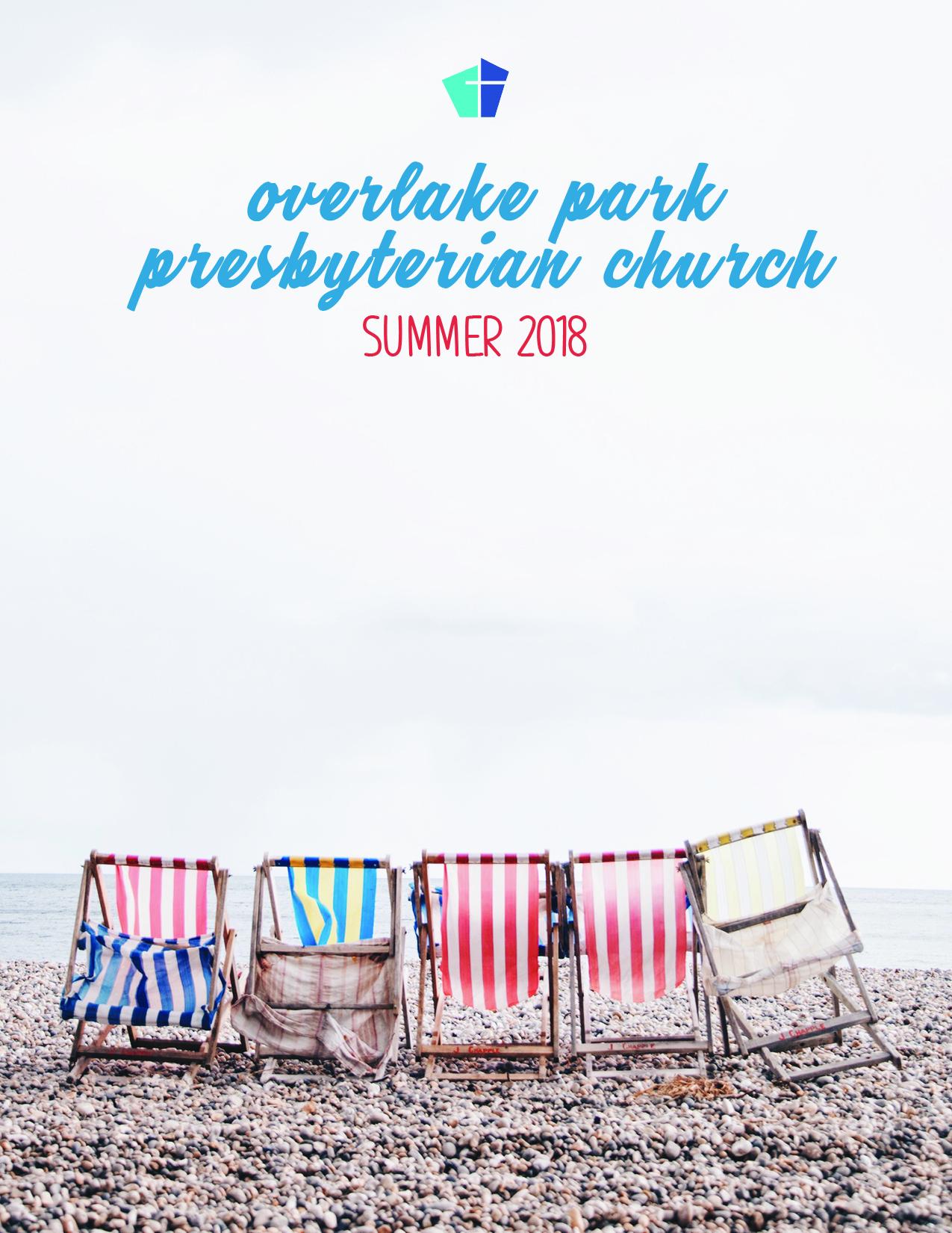2018 Summer Newslette Cover.jpg