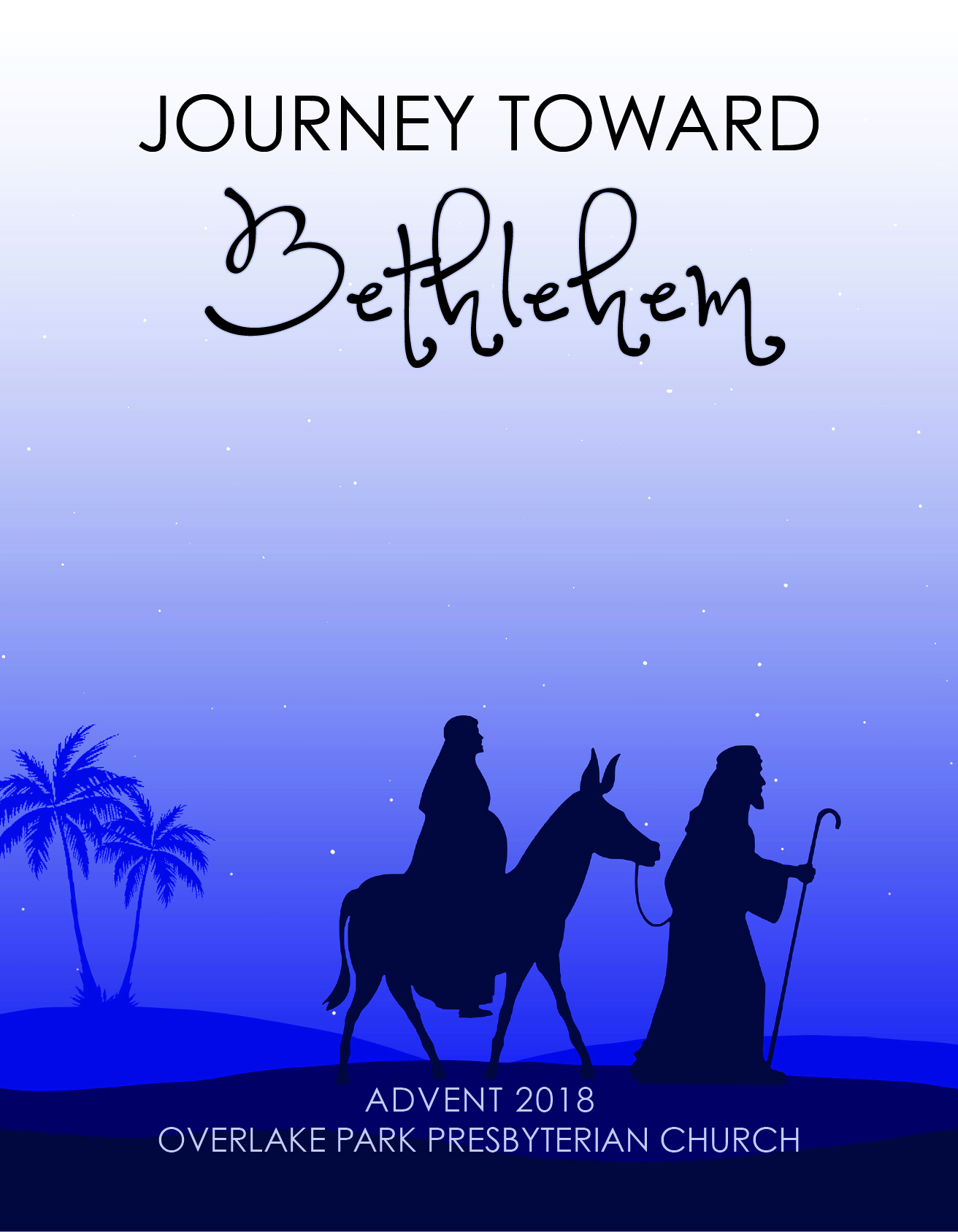 advent mailer 2018 front cover.jpg