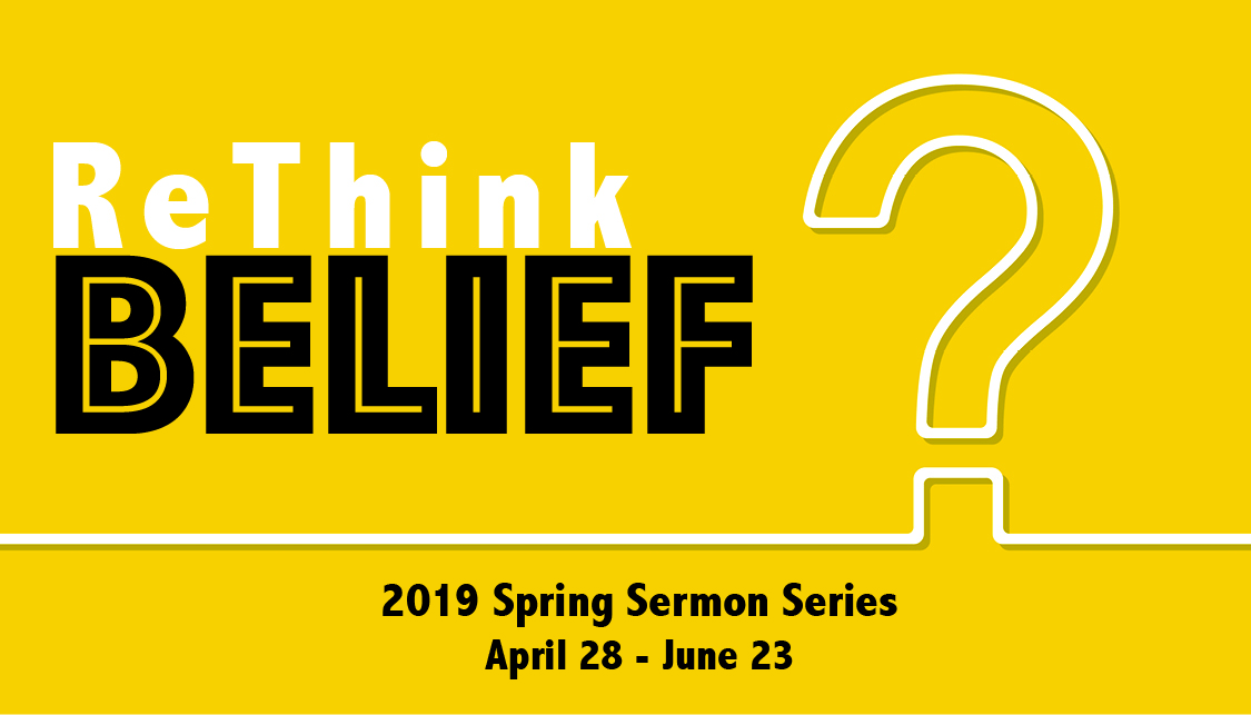 ReThink Summer Sermon Serires.jpg