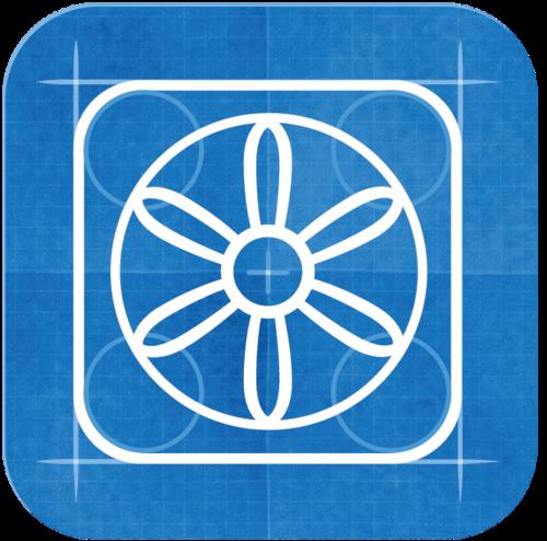 testflight-logo1.png