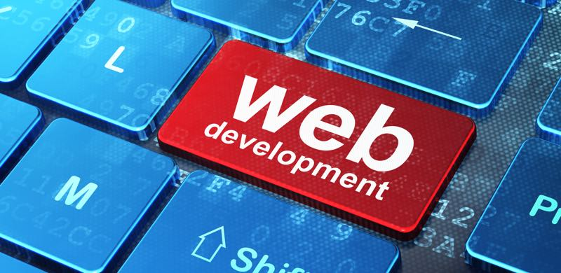 Software Ops Website Development Firm