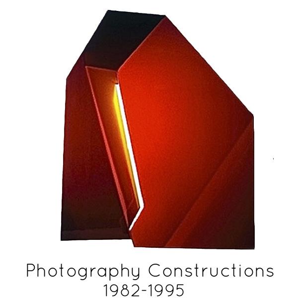 KM.ImageGallery.PhotoConstruct.jpg