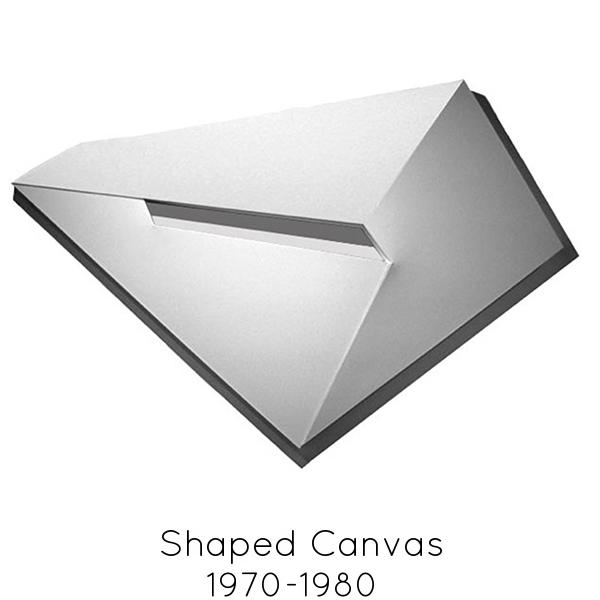 KM.ImageGallery.shapedcanvas.jpg