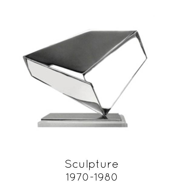KM.ImageGallery.sculpture.jpg