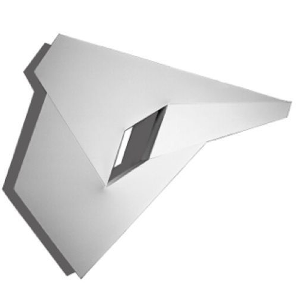katinka-shaped-canvas3.sentra.png