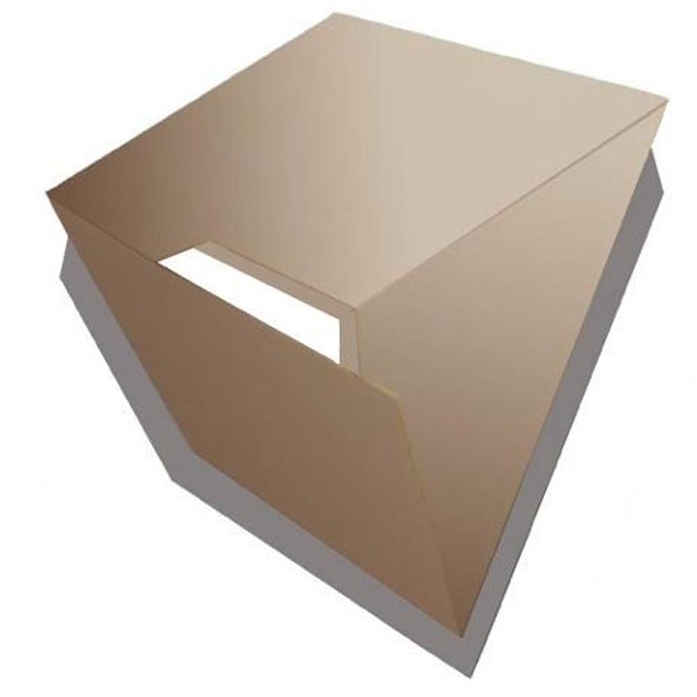 katinka-shaped-canvas4.rsula.png