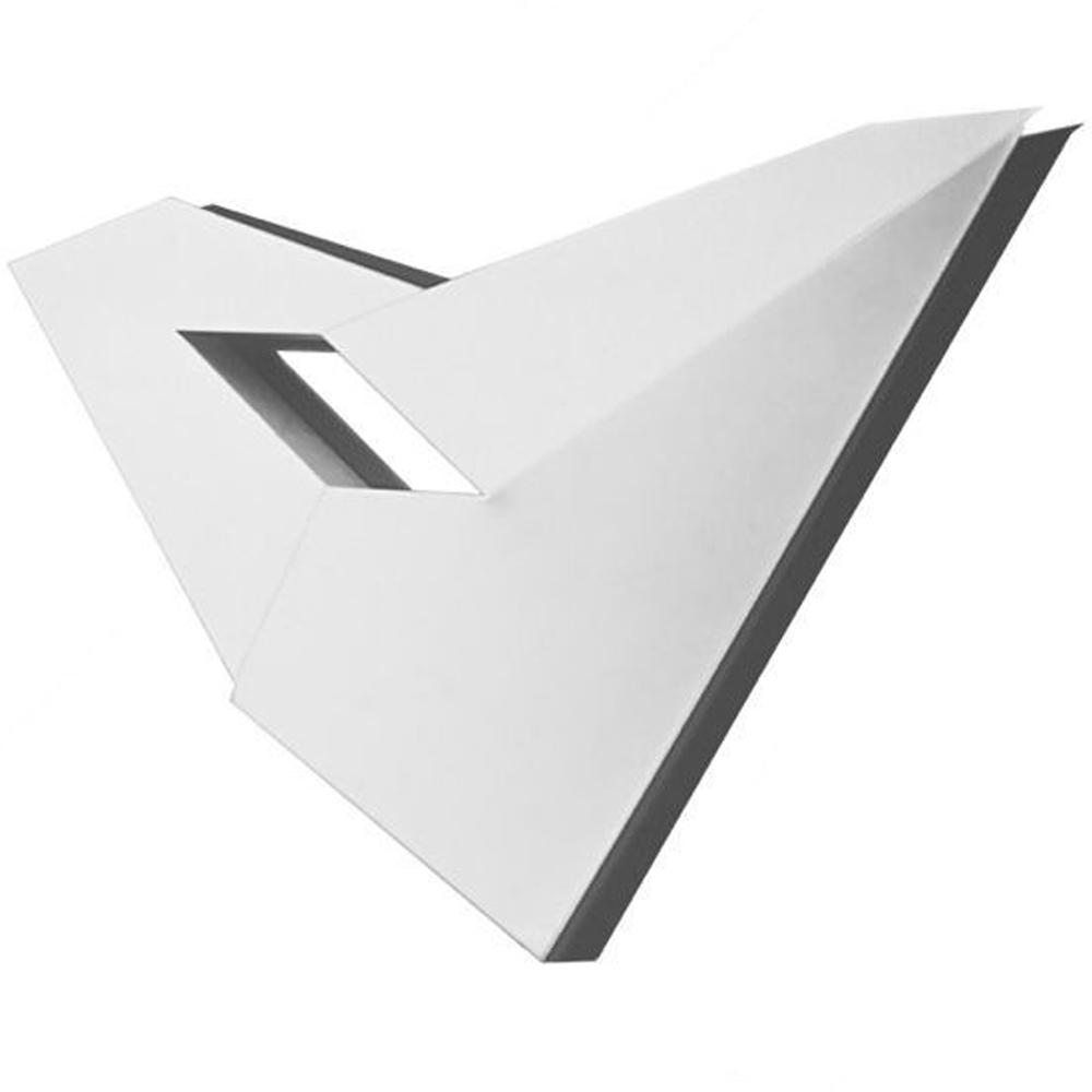 katinka-shaped-canvas5.rista.png