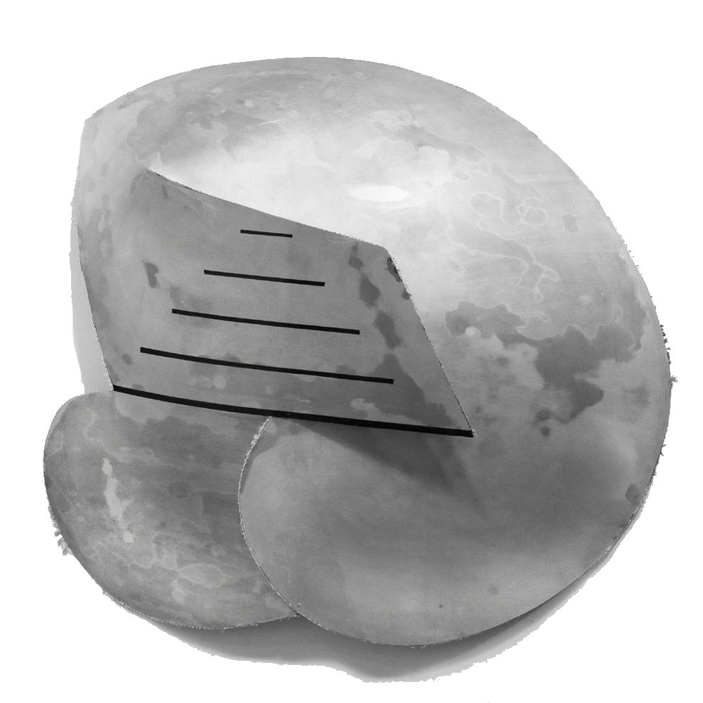 katinka-aluminum1.howthen.png