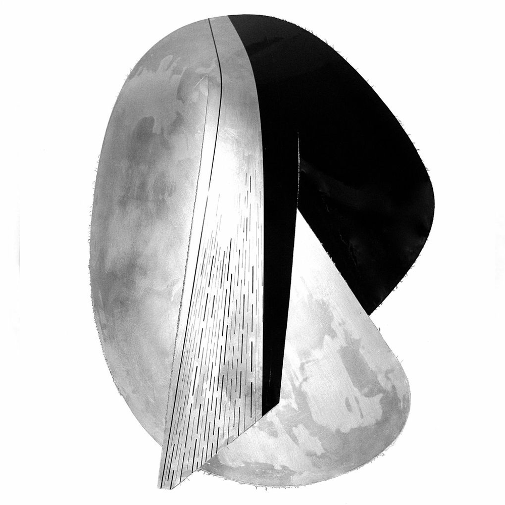 katinka-aluminum5.thensome.png